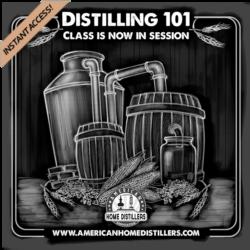 distilling-classes-ia