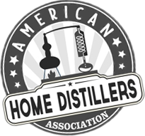 American Home Distillers Association